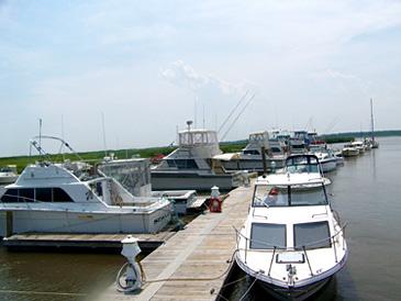 Boat World Marina :: Home
